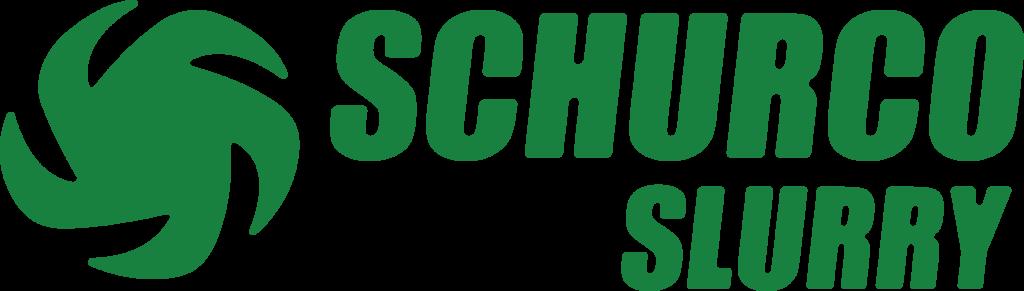 2019-SCHURCO-LOGO-1024x291