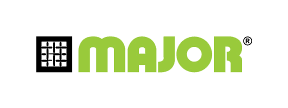 MAJOR_LOGO_GREEN_376