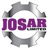 JOSAR